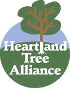 Heartland Tree Alliance